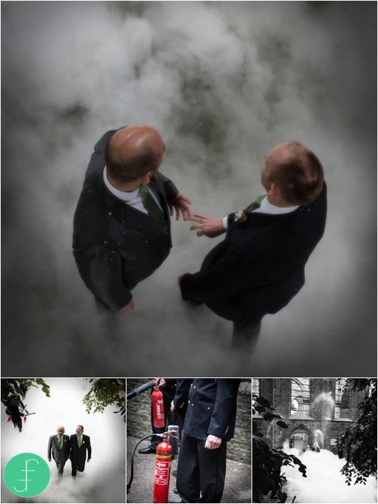 bruiloft ronald amp lucas felix foto fotograaf breda