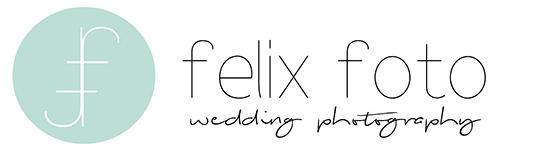 Felix Foto Fotograaf Breda